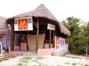 Mexico-McGomez - A. Taylor