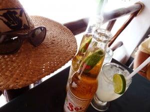 Happy Hour, Mexico - Food Gypsy