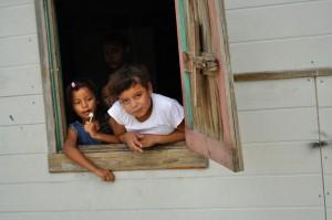 Island Kids, Crawfish Village - Food Gypsy