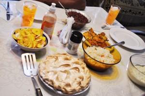 Honduran Cuisine, Roatan - Food Gypsy