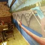 Forno_Antico_Mural