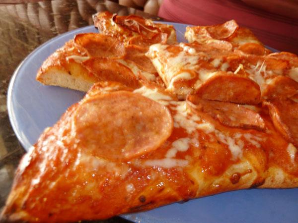 Forno_Antico_Pizzeria_Pepperoni