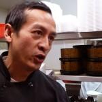 Mekong_Chef_Dennis_Luc