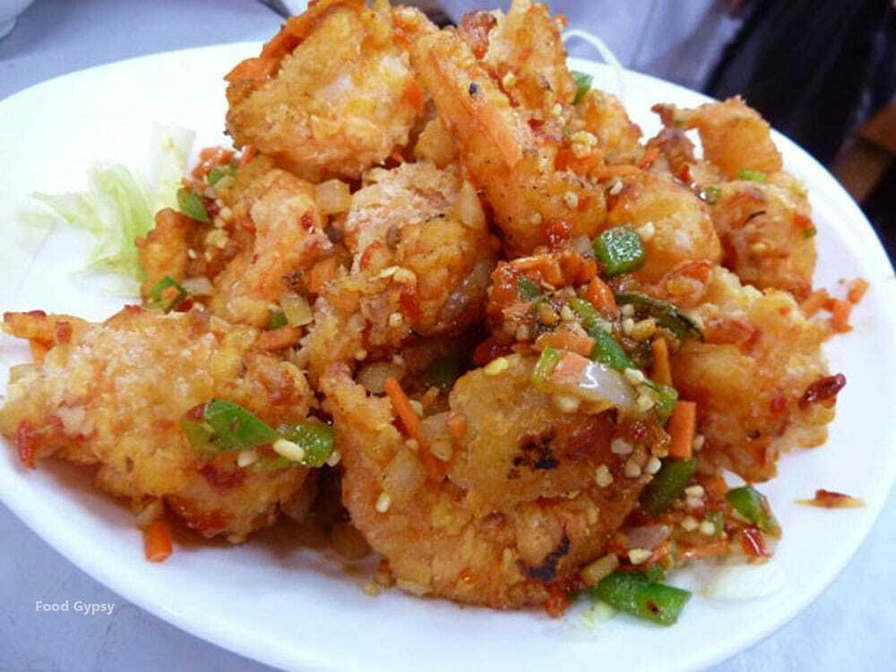 Asian restaurant ottawa