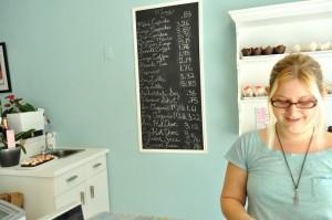 Thimble_Cakes_Jacky_Bee_Cupcake_Girl
