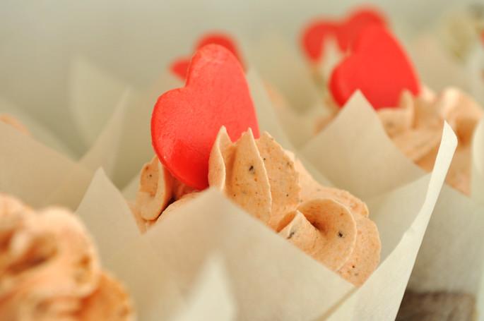 Thimbel_Cakes_Spicy_Chai