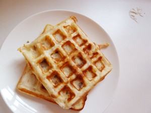 Feta_Olive_Waffles
