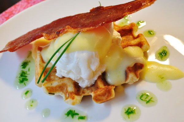 Savory_Waffle_Benedict_2