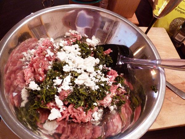 Mixing_Lamb_Burger
