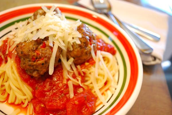 Spaghetti_&_Meatballs