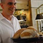 Chef_Even_Pritchard