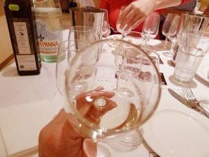 Wine & Cheese, tasting - Food Gypsy