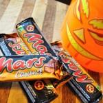 Caramel_Mars_Bars