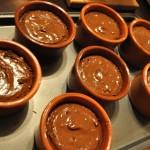 Souffles_ready_to_bake
