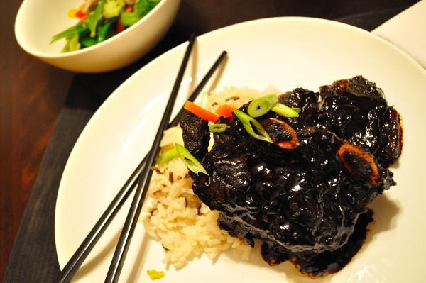Korean Inspired Black Coffee Short Ribs 2, Food Gypsy