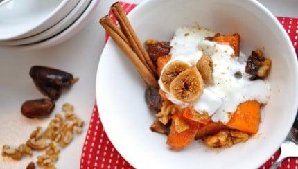 Candied Yams - Food Gypsy
