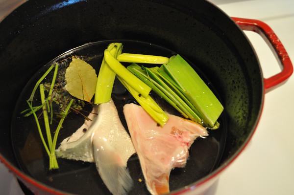 seafood chowder old fashioned nova scotia seafood chowder food gypsy