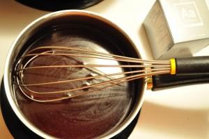 Borscht & Agar Agar - Food Gypsy