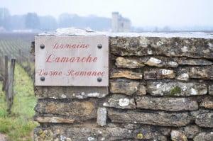 Dormaine Lamarche, France - Food Gypsy