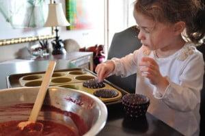Kitchen Helper - Food Gypsy