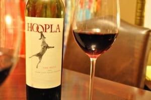 Hoopla The Mutt 2012 - Food Gypsy