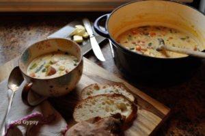 Harvest_Corn_Chowder_Recipe_Food Gypsy