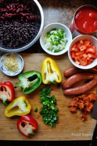 Chorizo_Chili_Recipe_Food_Gypsy