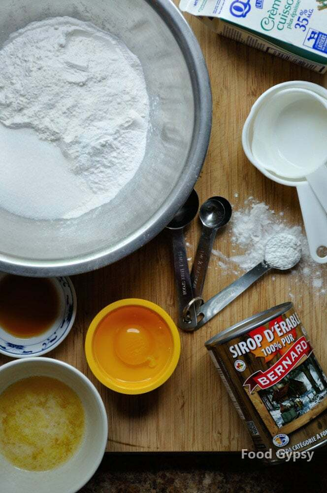 Pouding_Chomeur_Ingredients_FG
